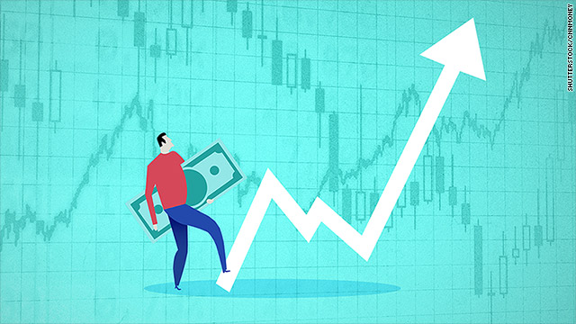 Investing in Uncertain Times - DallalStreetInvestor